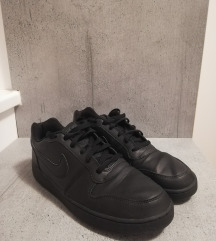 Nike original crne patike
