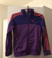 Adidas gornji deo trenerke original