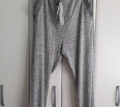Pidžama-trenerka