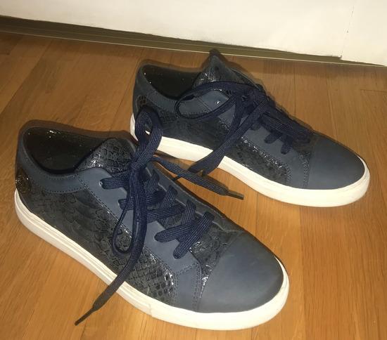 Nove original Armani Jeans patike