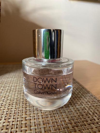Calvinklein parfem