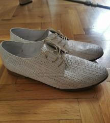 Antonella Rossi cipele 41