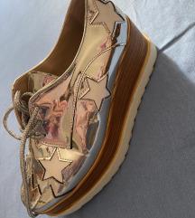 Cipele,turska