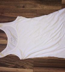 Esprit bela majica S