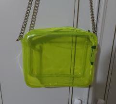 Tally Weijl providna torbica na rame