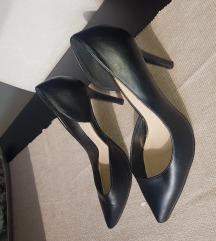 Elegantne cipele 41