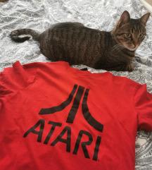Atari official merchandise (Primark)