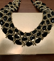 Accessories ogrlica masivna