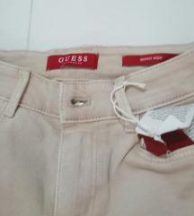 Guess pantalone nove sa etiketom