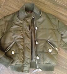 Moderna jakna vel.M