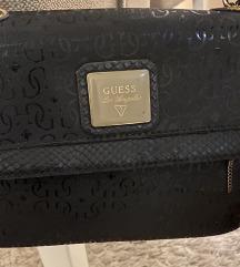 Ženska original torbica