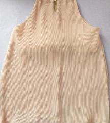 original Roberta Biagi bluza, prelepa