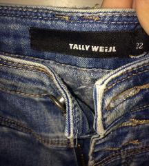 Tally Weijl farmerke