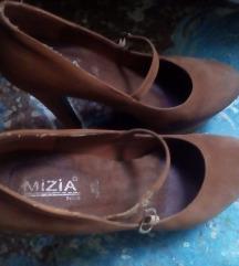 akcija lepe cipele br.39
