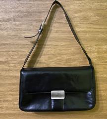 Mona kozna torba SNIZENO 2990rsd