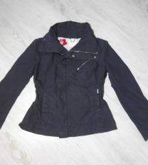Original DIESEL jakna