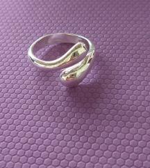 Prsten 925 NOVO!