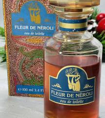 Fleur de Neroli