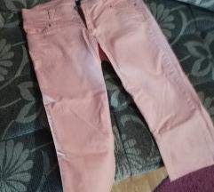 C&A kratke pantalonice