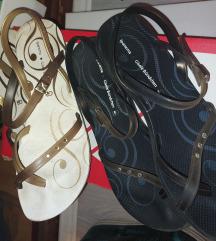 ipanema sandale 2 para