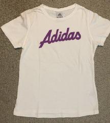 Adidas original zenska majica HIT CENA