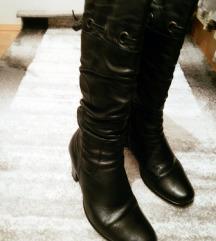 🌷🌸 🌹🌺 🌻 🌴Nbs's fashion style čizme 👢