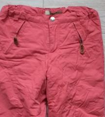 Pantalone za sneg Timeout vel.34/36