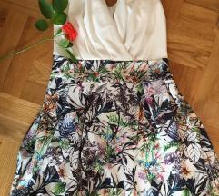 Nova Italijanska haljinica
