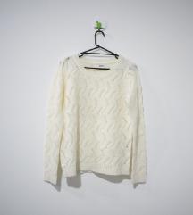 Vero Moda džemper NOVO