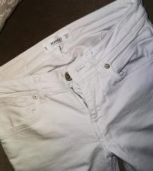 Mango pantalone