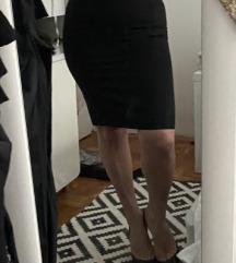 Penny Black savršena pencil suknja