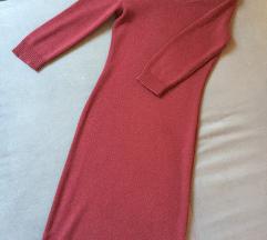 Midi haljina L
