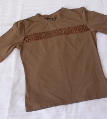 %% FENDI original majica  jednom nosena!L
