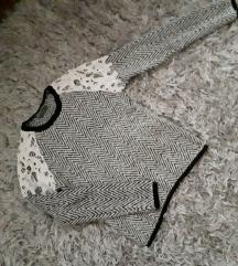 Original guess džemper xs/s