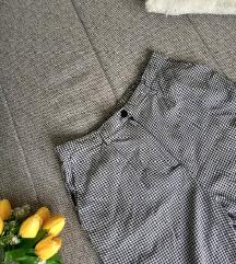 Teranova letnje pantalone