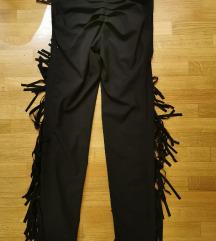 Hamel pantalone