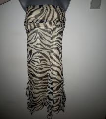 Lux Sinequanone SVILENA haljina