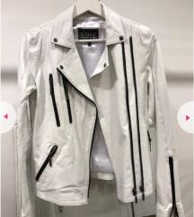 Nova kozna jakna. Top kvalitet. S/M