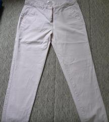 Roze Koton pantalone