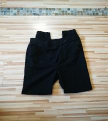 New Yorker pantalone M
