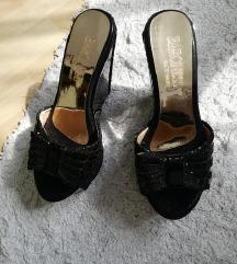 Papuce 36