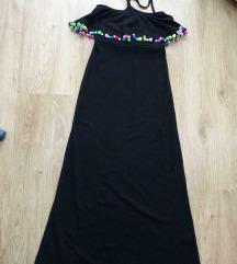 BOOHOO haljina, nova sa etiketom