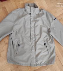 Kiltec jakna za proleće,L