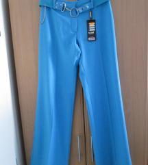 Nove svečane pantalone
