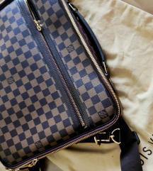 Luis Vuitton torba za laptop