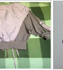 Adidas by stella McCartney jakna + poklon helanke