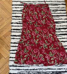 C&A suknja S-M