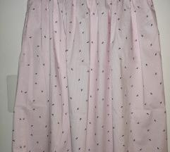 Nova Esprit suknja