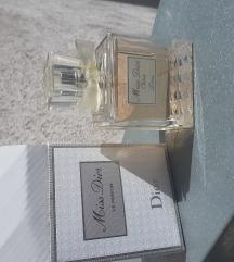 Miss Dior, 75ml