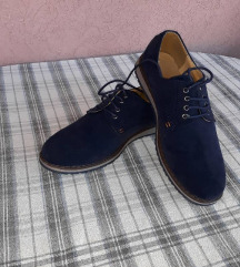 Teget cipele -patike NOVO gaziste 27